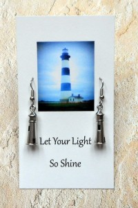 lighthouse ER basic smaller